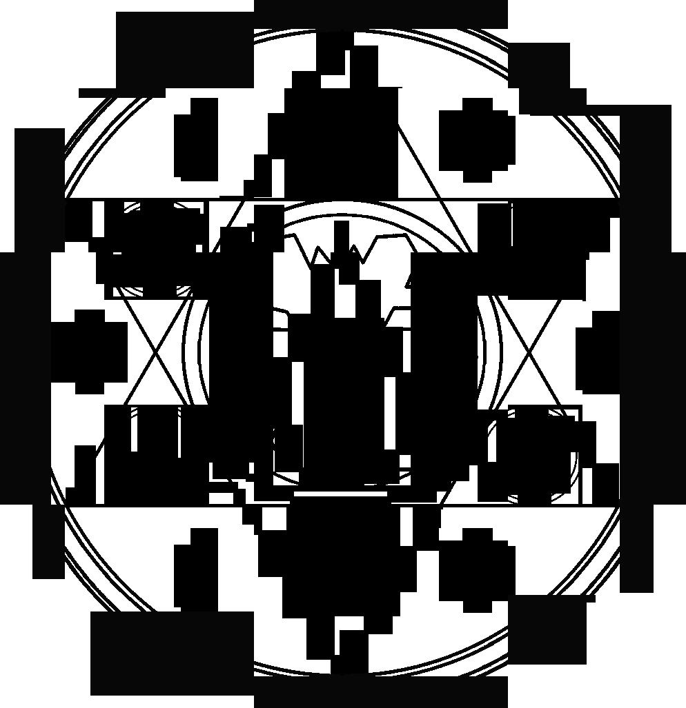 Mercury Magic Circle by Iggwilv on DeviantArt