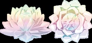 SMC Cosmos Crystal Set