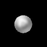 Matte Pearl Base