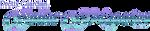 Sailor SN2006gy Logo by Iggwilv