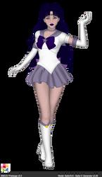 Sailor Proserpina 1 by Iggwilv
