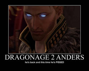 pissed off anders by Xyga