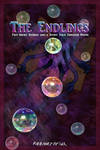 [Book Cover] The Endlings