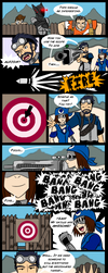 Borderlands Randomness by Digital-Banshee