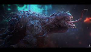 Alientor