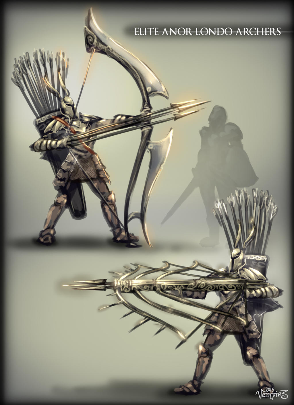 Some Image Related Speculative Evidence That Dark Souls 3 Is Related