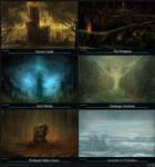 Concept locations