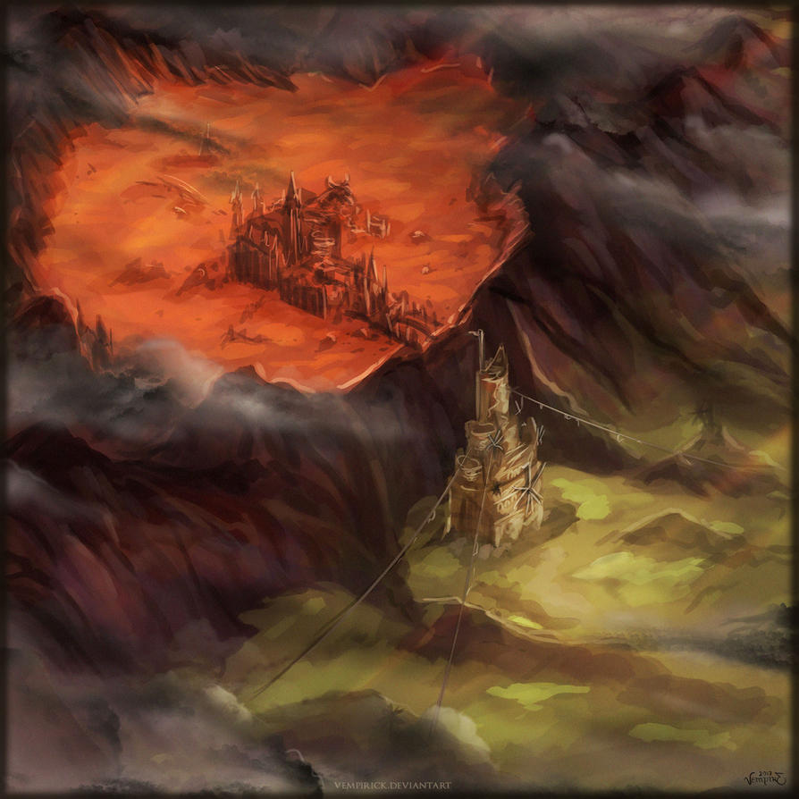 dark souls 2 armorer dennis