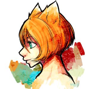 YasuTakashi's Profile Picture