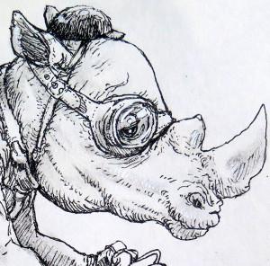 jakebilbao's Profile Picture