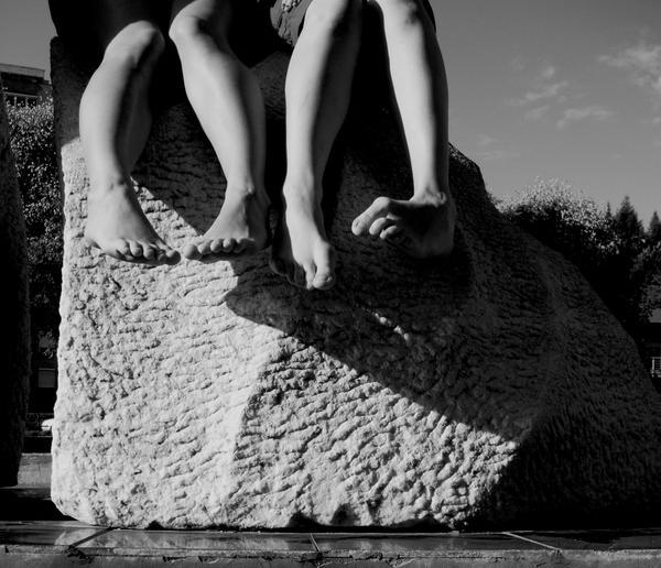 ..legs by agnese9