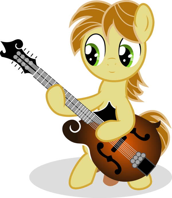 music_lesson___vector_of_mandopony_by_ag