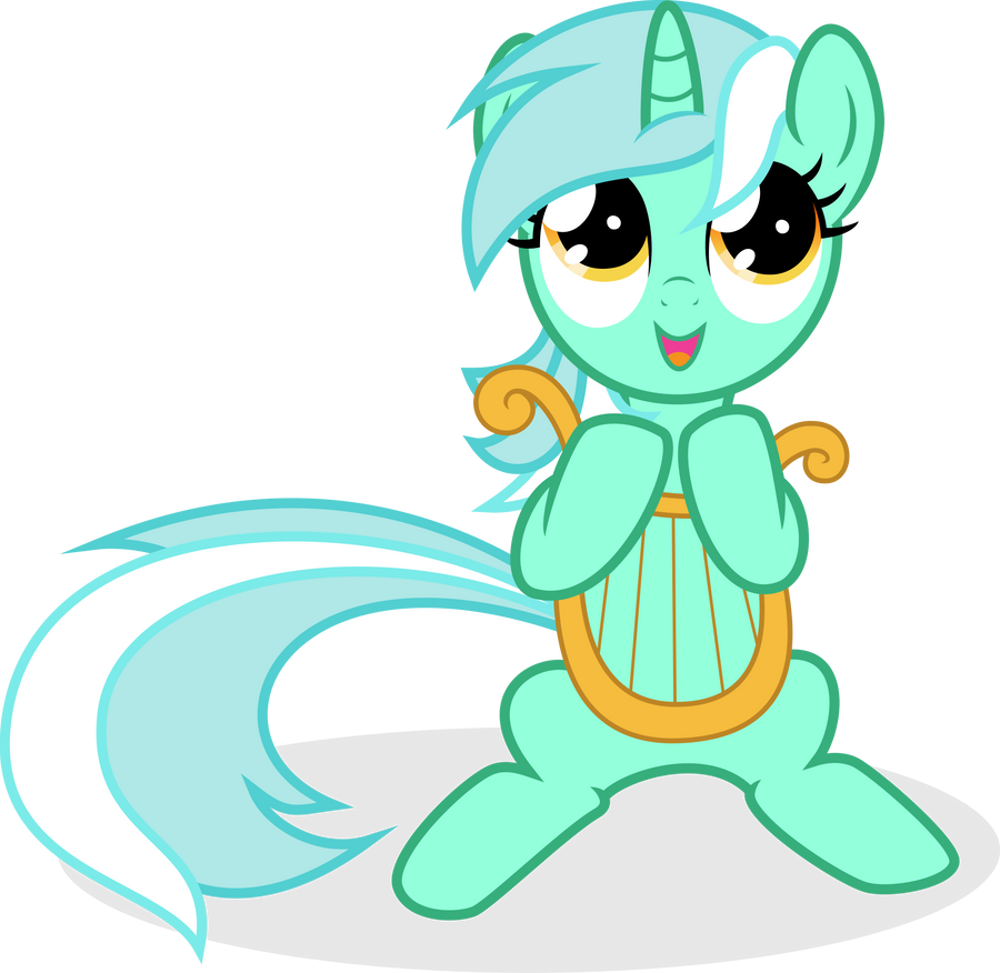 music_lesson___vector_of_filly_lyra_by_a