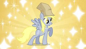 The Pony Everypony Should Know