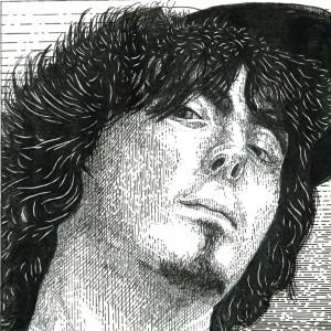 MErritt4's Profile Picture