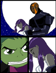 Request for 6StringRaven Page 1