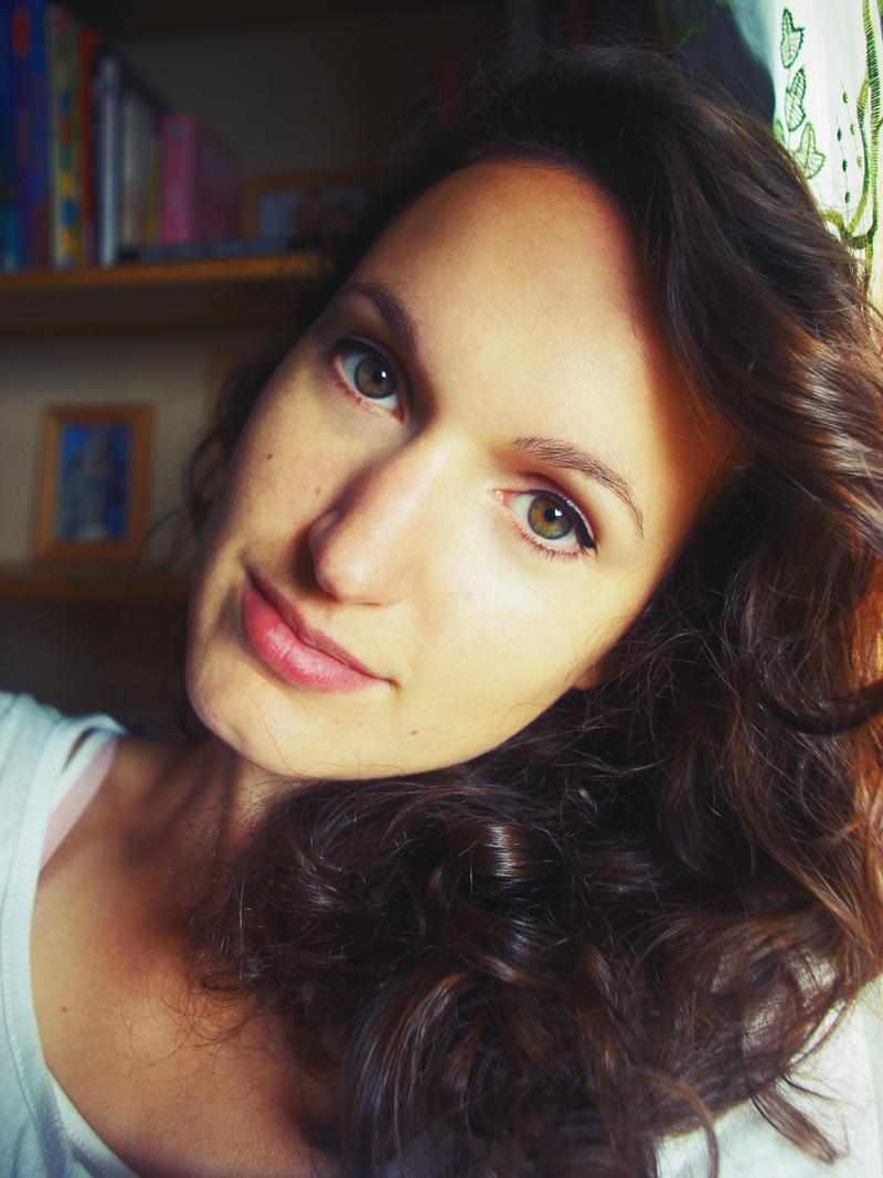 Kilica's Profile Picture