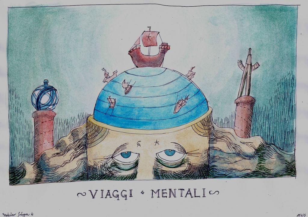 Mental Trips by sigmar95
