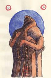 hug #2 by sigmar95