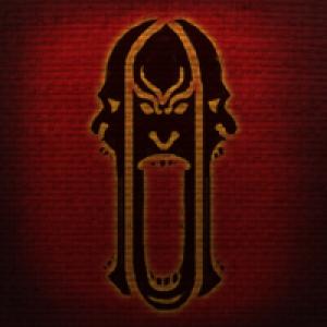 Sheogorart's Profile Picture