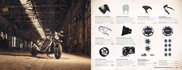 YAMA Star-Accessories-Catalog-17