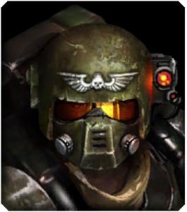 Valhalla597th's Profile Picture