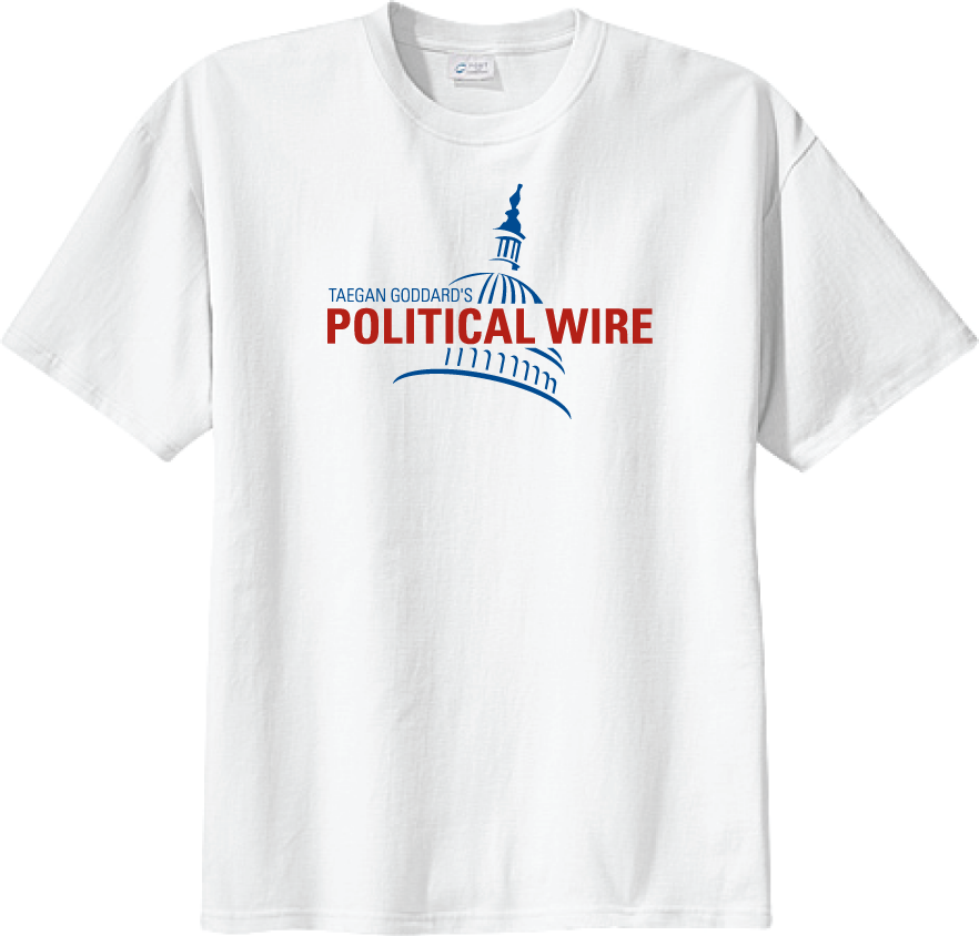 T shirt design for a political news website by cogow on for Newspaper t shirt designs