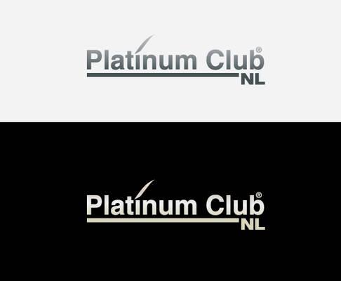 Platinum Club Logo