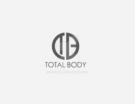 Total Body Logo