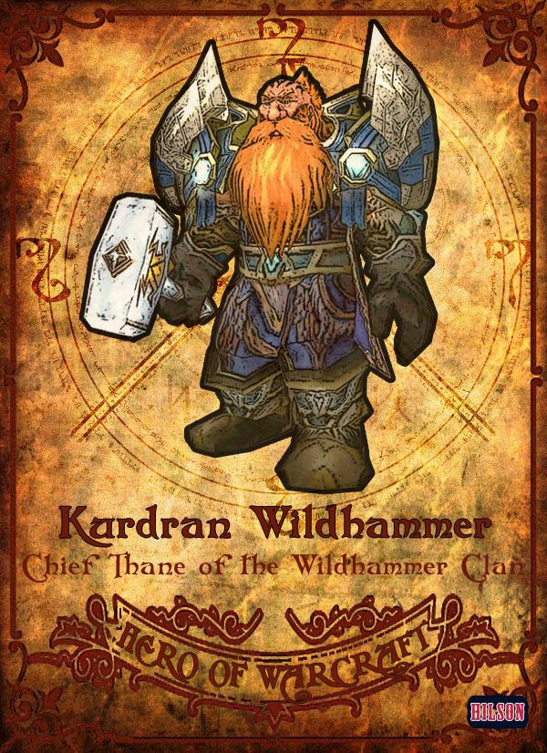 kurdran_wildhammer_by_hilson_o-d4bsu7a.jpg