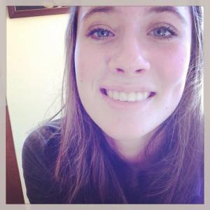 Allicei's Profile Picture