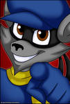 Sly Needs You!