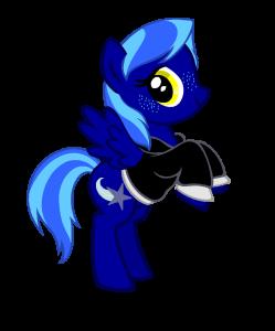 Cosmic-Shiba's Profile Picture