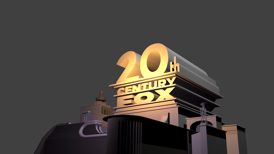 fox searchlight pictures scratch related keywords fox