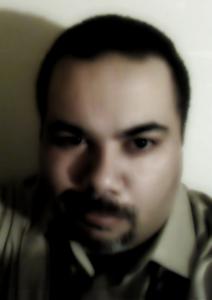 LogicalPremise's Profile Picture