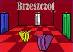 Brzeszczot 1.6 by dziadek1990