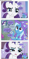 84. Ponies and DnD: Side Conversation