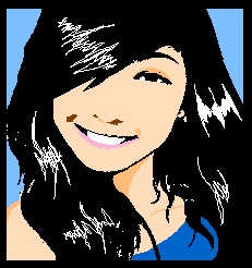 Jessica by maclufetz