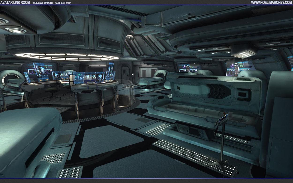 Prometheus laboratories