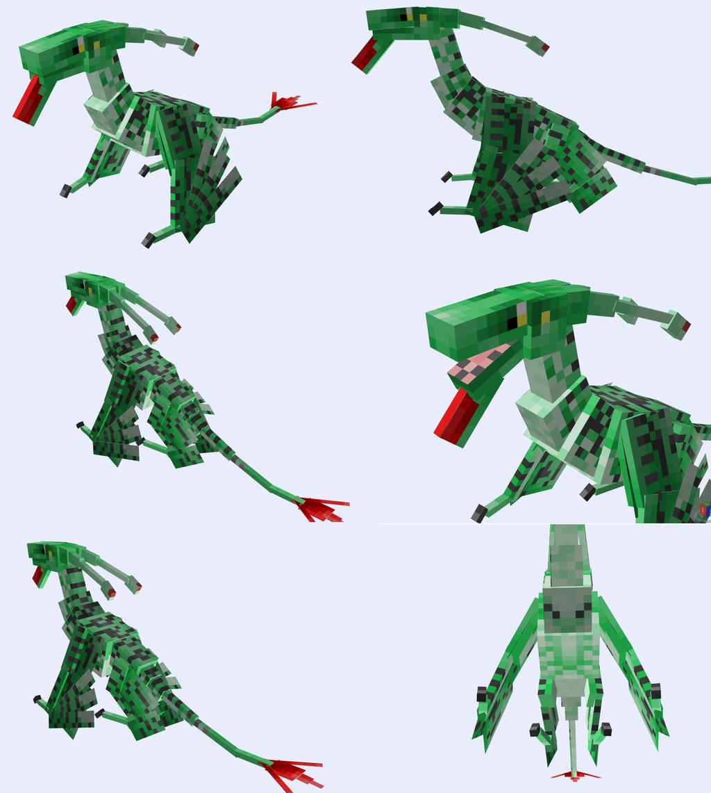 http://fc04.deviantart.net/fs70/i/2012/228/4/2/minecraft__banshee_model_by_karrybutt-d5bdhrb.png