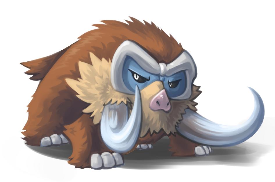 Avatar du membre : Tarenbulle