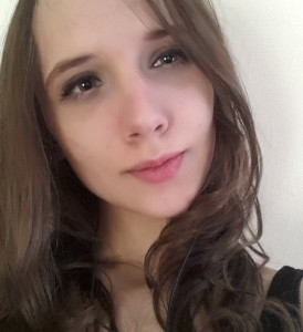 VictoriaOlt's Profile Picture
