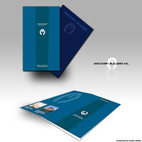 Discovery Booklets by SybexMed