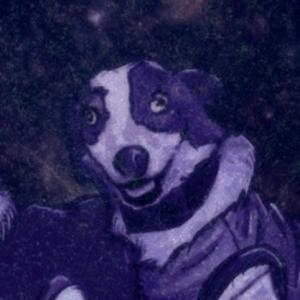 IronBroccoli's Profile Picture