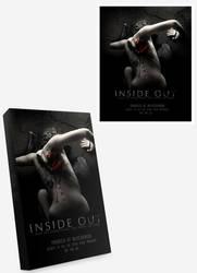 Inside Out by Lokiev