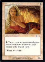 Mother of Runes: Cersei by 00-PavoRandom-00