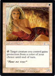 Mother of Runes: Cersei
