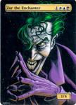Zur the Enchanter: Joker