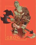 CR - Grog