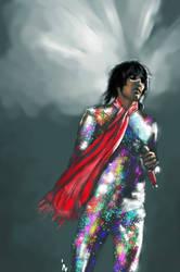 Glitter by Star-taC